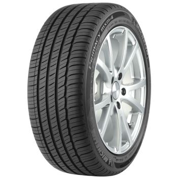 Michelin Primacy MXM4 225/40 R18 92 V ZP nyári XL - 2