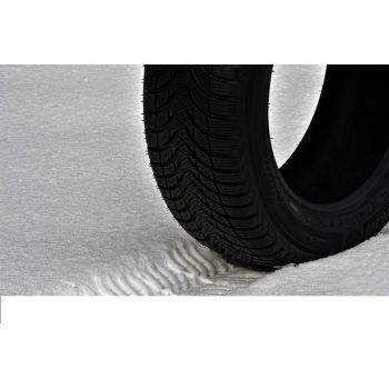 Michelin ALPIN A4 175/65 R15 88 H téli XL * greenx - 2