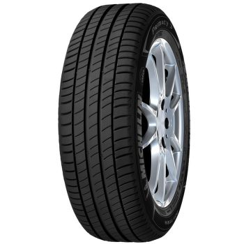 Michelin Primacy 3 225/45 R17 94 W nyári XL greenx - 2