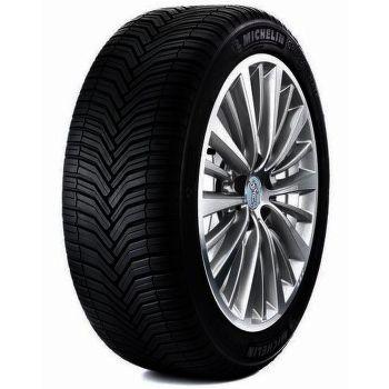 Michelin CrossClimate+ 205/45 R17 88 W négyévszakos XL fr - 2