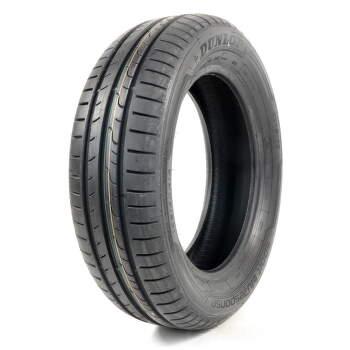 Dunlop SP Sport Bluresponse 225/45 R17 94 W nyári XL mfs - 3