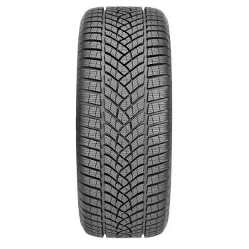 GoodYear UltraGrip Performance Gen-1 225/45 R18 95 V ROF téli XL fp - 2