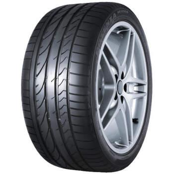 Bridgestone Potenza RE050A 235/45 ZR18 98 Y nyári XL - 2