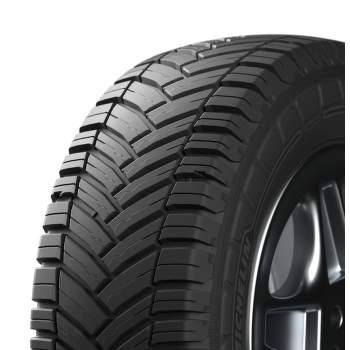 Michelin Agilis CrossClimate 195/70 R15 C 104/102 T négyévszakos