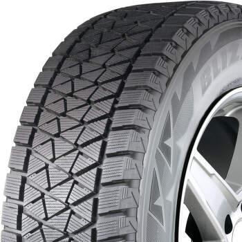 Bridgestone Blizzak DM-V2 235/60 R17 102 S téli fr