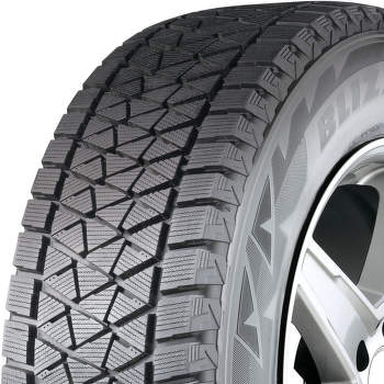 Bridgestone Blizzak DM-V2 275/45 R20 110 T téli XL fr, soft