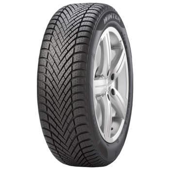 Pirelli CINTURATO WINTER 195/70 R16 94 H téli - 4