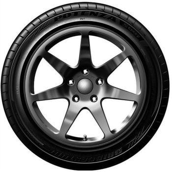 Bridgestone Potenza S001 245/40 R18 93 Y nyári - 3
