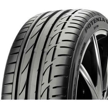 Bridgestone Potenza S001 I 215/45 R20 95 W nyári XL * fr - 2