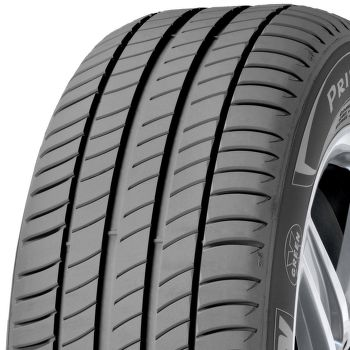 Michelin Primacy 3 225/45 R17 94 W nyári XL greenx
