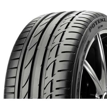 Bridgestone Potenza S001 245/40 R18 93 Y nyári