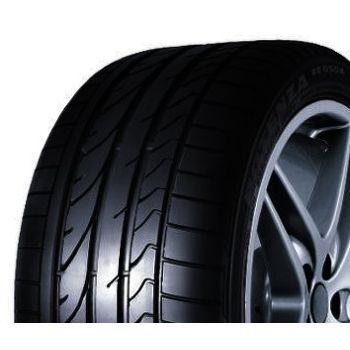 Bridgestone Potenza RE050A 255/40 R17 94 Y nyári fr