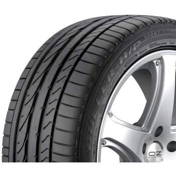 Bridgestone Dueler H/P Sport 275/50 ZR19 112 Y nyári XL N0