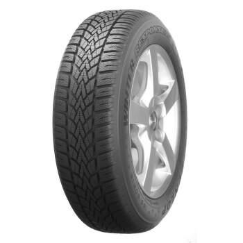 Dunlop SP Winter Response 2 195/65 R15 91 T téli - 3