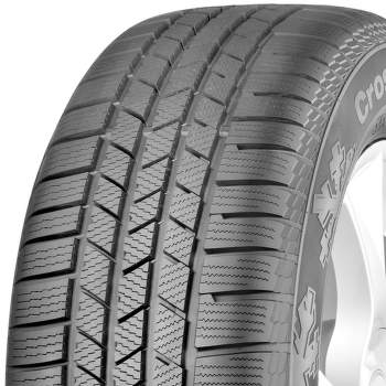 Continental CrossContactWinter 285/45 R19 111 V téli XL MO fr