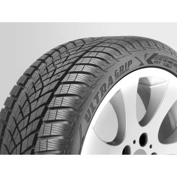 GoodYear UltraGrip Performance Gen-1 225/45 R18 95 V ROF téli XL fp - 3