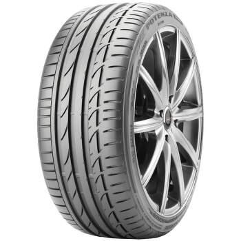 Bridgestone Potenza S001 255/40 ZR18 95 Y RFT nyári * - 2