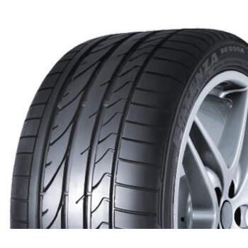 Bridgestone Potenza RE050A 235/45 ZR18 98 Y nyári XL