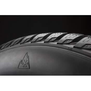Pirelli CINTURATO WINTER 195/70 R16 94 H téli - 5