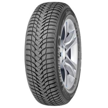 Michelin ALPIN A4 175/65 R15 88 H téli XL * greenx - 2