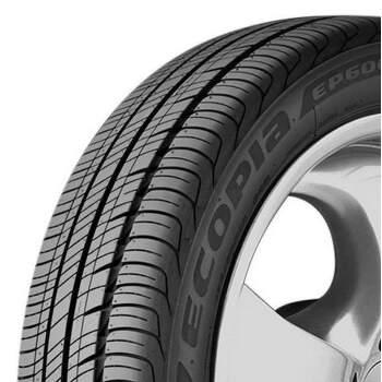 Bridgestone Ecopia EP600 155/70 R19 84 Q BMW letní