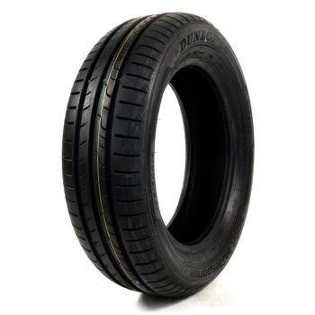 Dunlop SP Sport Bluresponse 195/55 R16 91 V nyári XL - 2