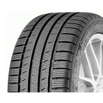 Continental ContiWinterContact TS 810S 245/55 R17 102 H Téli bmw