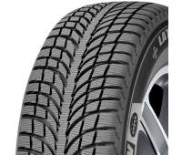 255/55 R18 109 H téli XL * greenx