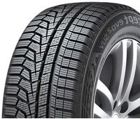 Hankook 	Winter i*cept evo2 SUV W320A