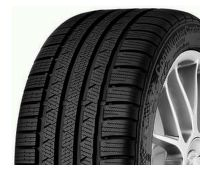 Continental ContiWinterContact TS 810S