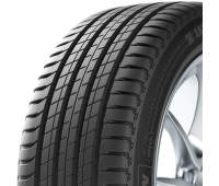 235/65 R17 108 V nyári XL VOL greenx