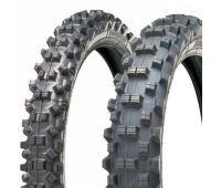 Michelin 	CROSS COMPETITION S12 XC