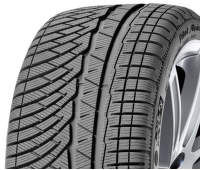 225/55 R18 102 V téli XL fr, greenx