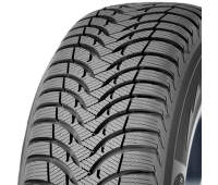 185/60 R15 88 H téli XL AO greenx
