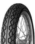 Dunlop K388