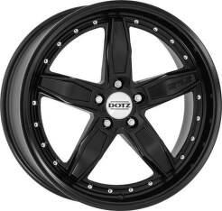 SP5 black edt.