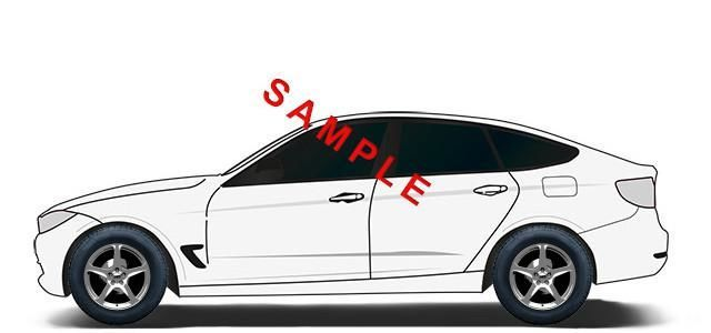 2.0 AWD 191 kw 1998 ccm