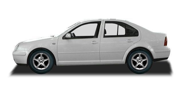 1.9 TDI 4motion 85 kw 1896 ccm